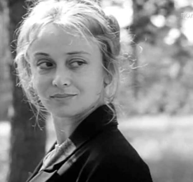 Лучшие роли Маргариты Тереховой.