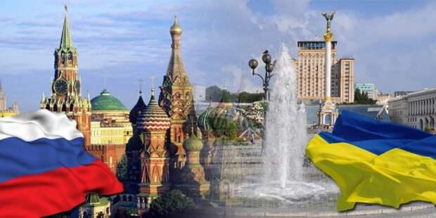 Полгода, как мы переехали: РОССИЯ глазами украинца