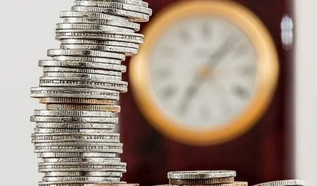 Эксперты оценили рост пенсий в Карелии