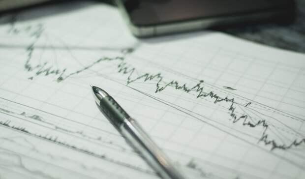 «Концессии теплоснабжения» Волгограда оценили долги по облигациям в 1,6 млрд рублей