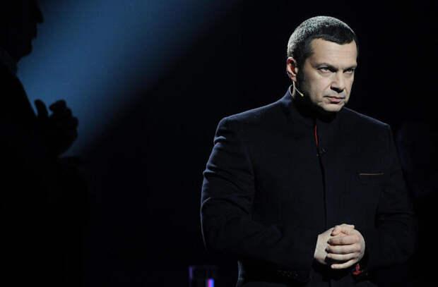 Соловьев указал новую причину недоверия РФ к Нидерландам по катастрофе МН17