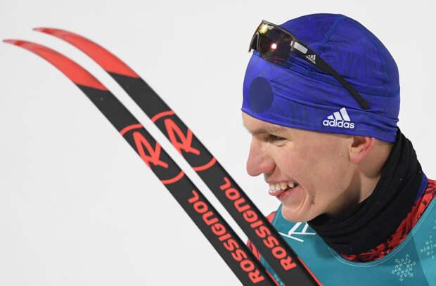 «Все они сраные идиоты – аж блевать от них тянет…» - так ответил на обвинения российских лыжников шведская «килька в бочке»