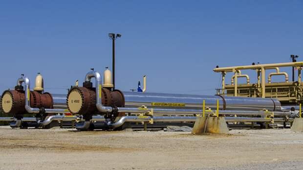 Остановивший работу трубопровод Colonial Pipeline показал уязвимость энергосистемы США