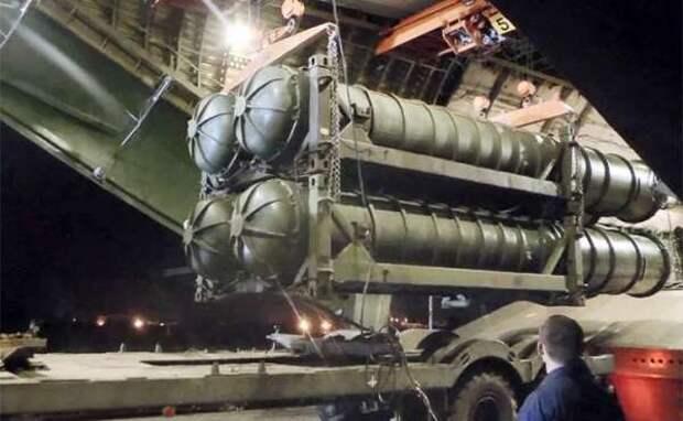 3-я мировая уже идет: Москва назло США готова поставить оружие полмиру