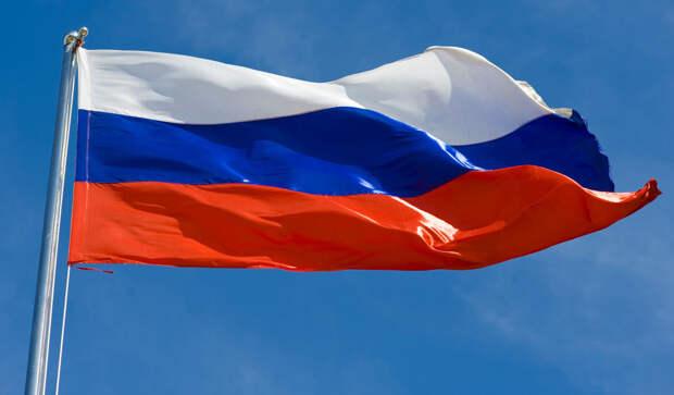 Александр Роджерс: Об отношениях России с Арменией, Сирией и США