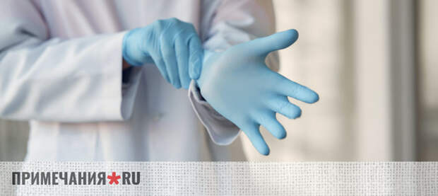 Севастопольских медиков-пенсионеров призвали к борьбе с COVID-19
