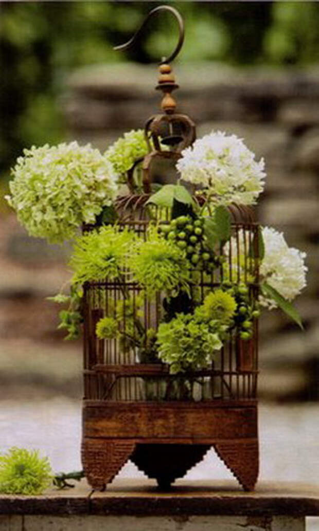 flowers-in-bird-cages-ideas2-1-5 (300x500, 145Kb)