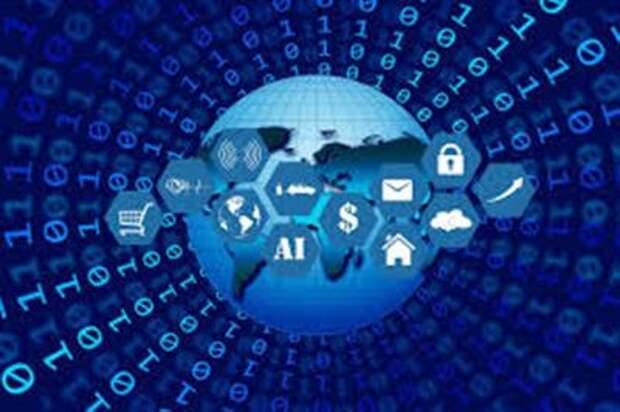 Facebook, Google и Twitter определили общие принципы работы с поведением в интернете - СМИ