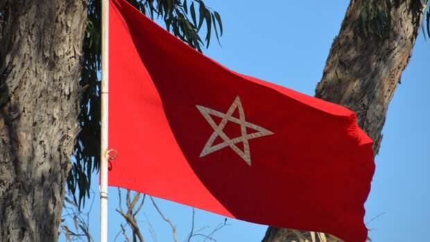 Марокко закупило у Турции беспилотники на фоне боевых действий в Западной Сахаре