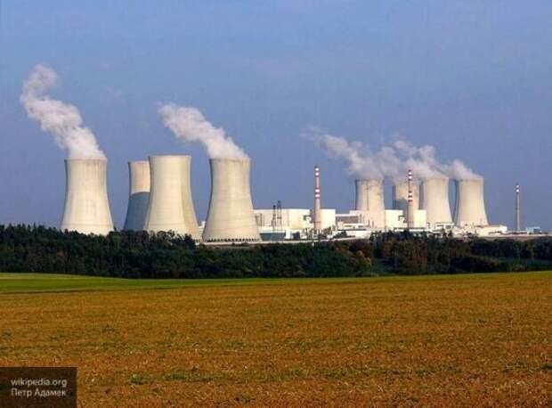 Анпилогов рассказал, как Беларусь может навсегда забрать у Украины польский энергорынок