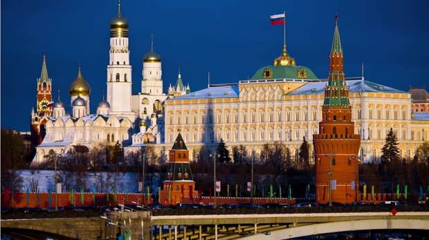 Reuters: Санкции приведут к медленному разрушению Российской экономики