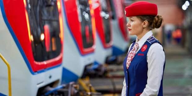 Новые переходы в ТПУ «Лермонтовский проспект» помогут пассажирам сэкономить время