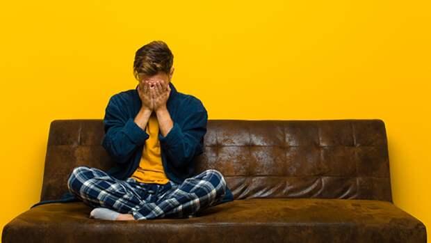 Эксперты назвали причины «эпидемии одиночества» среди миллениалов
