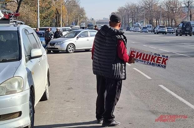 В Киргизии заявили о жестоком обращении с пленными в Таджикистане