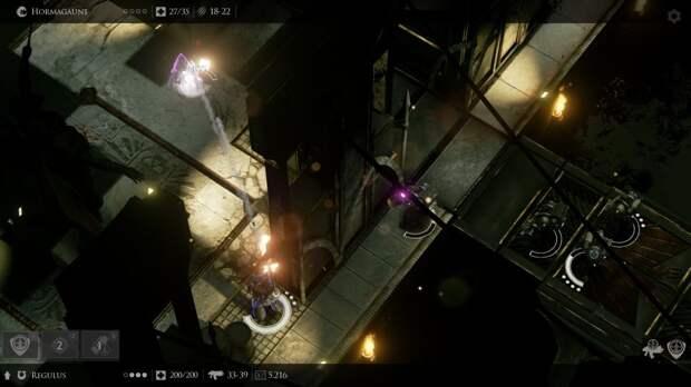 Deathwatch—Enhanced Edition