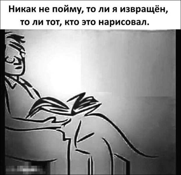 100tGz_oDNM