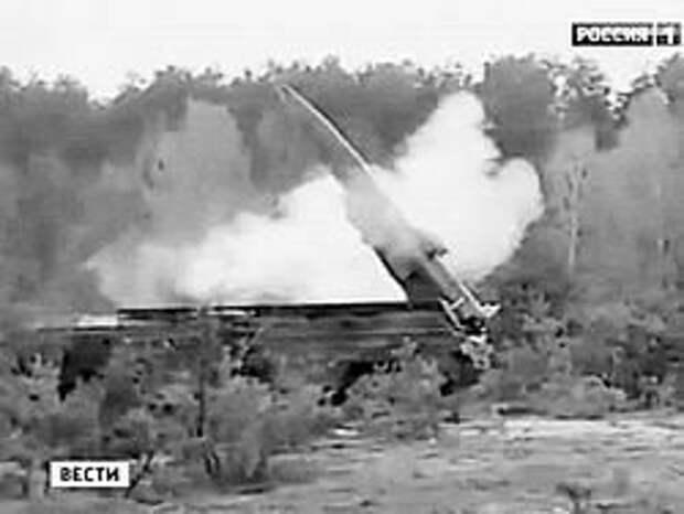 Новость на Newsland: Украина: армия стягивает к Донецку комплексы