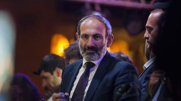 Чей Крым?: В Армении придумали универсальный, но странный ответ