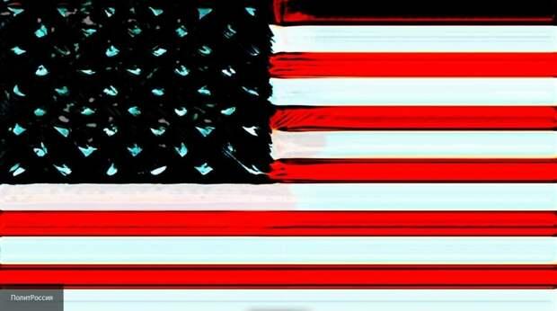 Экономика США в третьем квартале выросла на рекордную величину