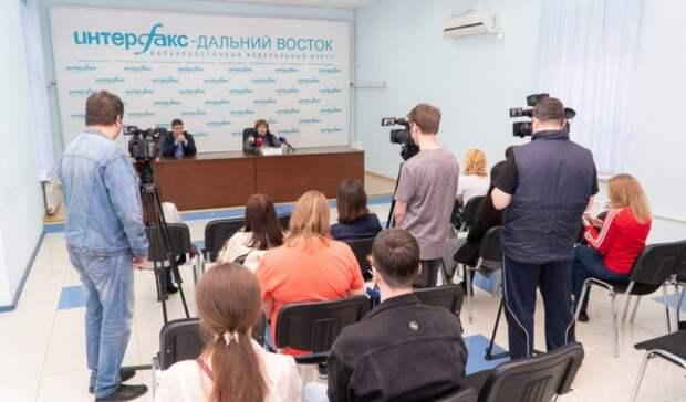 Уже наэтой неделе для выпускников школ Хабаровского края прозвучат последние звонки