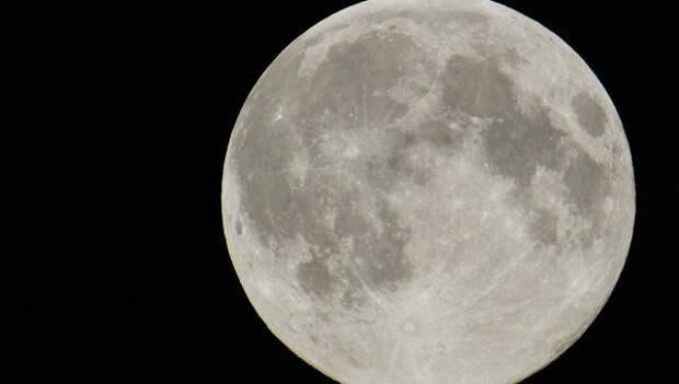 Роскосмос потратит 10,8 млрд рублей на орбитальную уборку