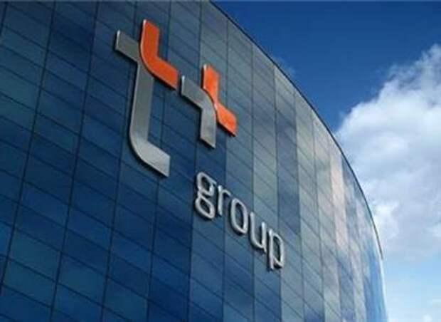 """""""Т Плюс"""" ведет переговоры по поводу газовых турбин из РФ, договор пока не заключала"""