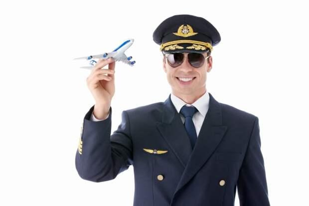 "Картинки по запросу ""пилоты"""