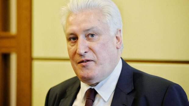 Эксперт Коротченко указал на безразличие Запада к нарушениям Киевом Минских соглашений