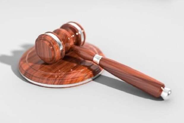 Жительница Петровского района осуждена за уклонение от уплаты алиментов