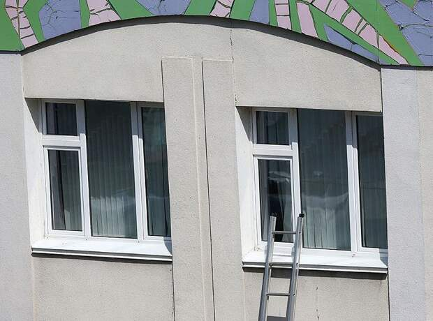 Стрельба в Казани. Что известно о ЧП