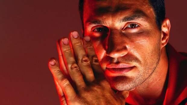 Александр Емельяненко отреагировал на желание Владимира Кличко вернуться в бокс