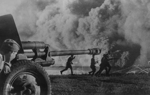 На «Эхе Москвы» Гитлера возвели в ранг героев – у меня на этом все