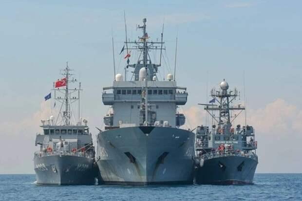 Не допустить провокаций: Эксперт объяснил причины закрытия Керченского пролива