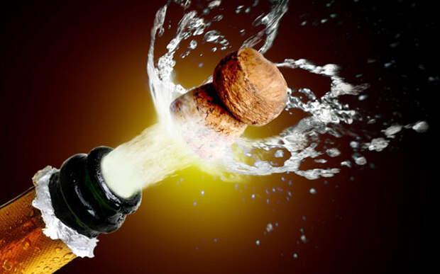 Чем полезно умеренное употребление алкоголя