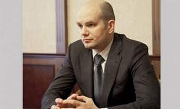 СБУ объявила в розыск экс-заместителя главы Миндоходов