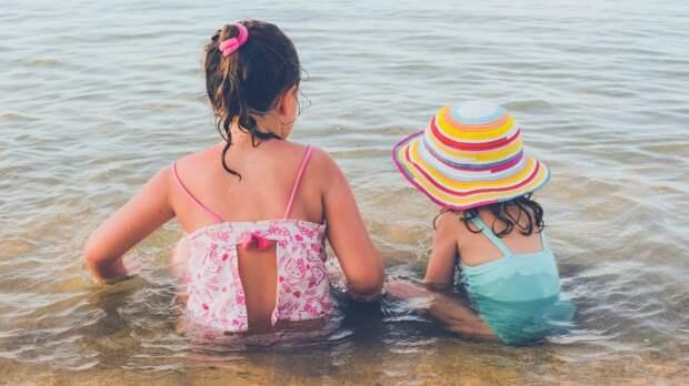Врач назвал последствия отдыха на запрещенных Роспотребнадзором пляжах