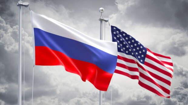 Власти России утвердили список недружественных стран