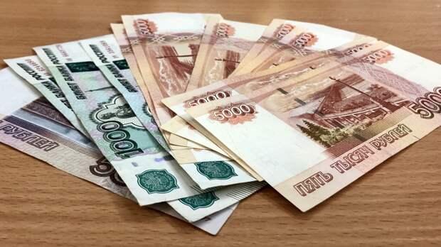 Знания позволили кассиру обворовать сетевой супермаркет в Петербурге
