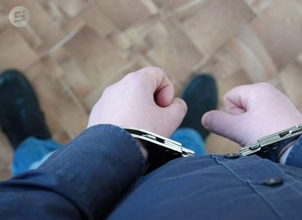 Прокуратура Удмуртии обжаловала приговор учителю-педофилу