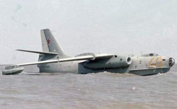 Beriev-10.jpg