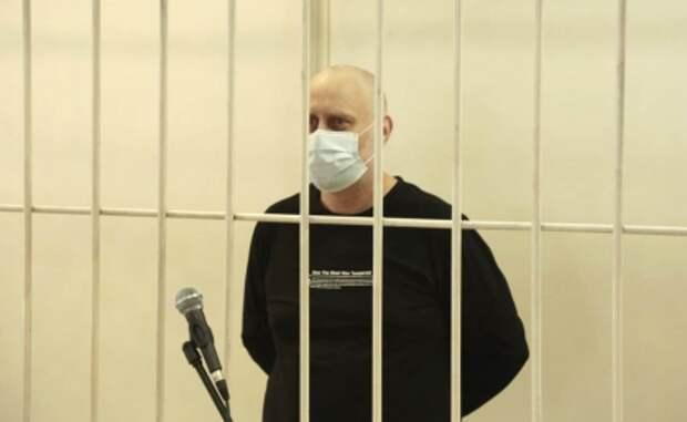 Экс-директора МУП «Ангарский трамвай» осудили на 5 лет за взятки