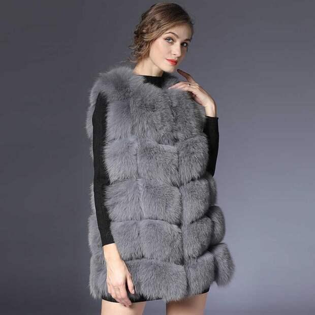 С чем носить жилет,жакет и пиджак без рукавов Ч1