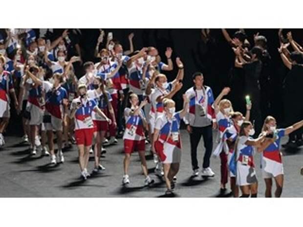 США объявляют российскому спорту «войну без границ»