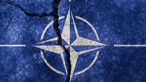 """Сенатор Пушков объяснил, зачем НАТО нужна """"российская угроза"""""""