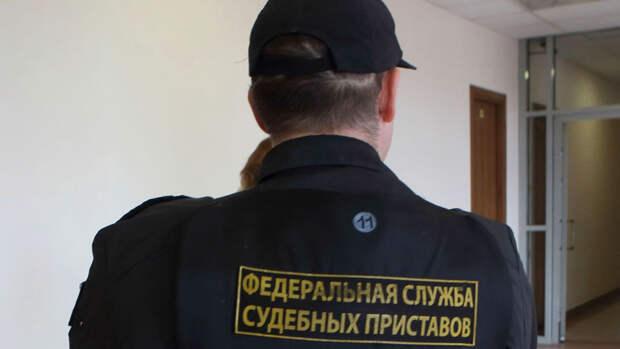 Коллектор заявил, что миллионы россиян не смогут выехать за границу