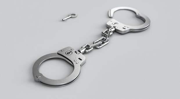 Убившего трех человек воронежского стрелка задержали