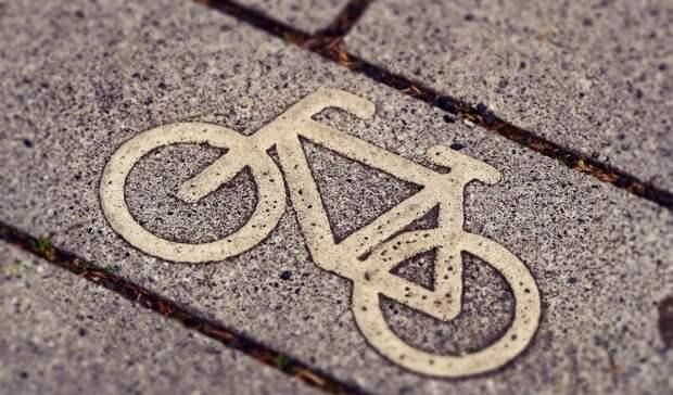 На «Дне 1000 велосипедистов» в Уфе ожидается более 20 тысяч участников