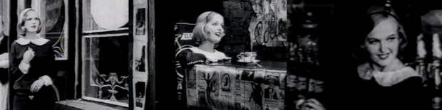 Елена Соловей_ В горах мое сердце (1967) 1