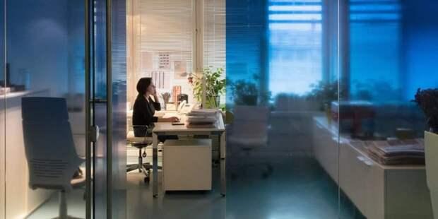 Сергунина: Московский проект «Бизнес-уик-энд» запускает две программы для начинающих предпринимателей