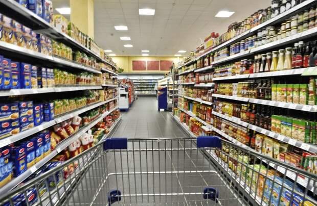Повышение цен на майонез, соусы, яйца!
